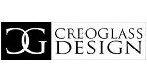 creoglass-design-logo