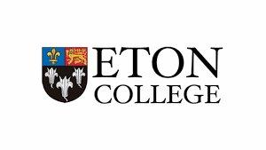 eton-college-logo