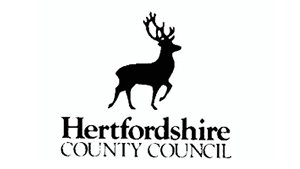 hertfordshire-county-council.jpg