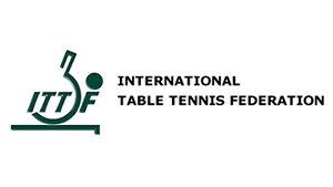 ittf-logo