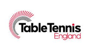 table-tennis-england