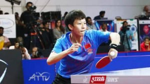 Two Huge Losses for Lin Gaoyuan, What Will This Mean?