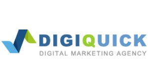 digiquick-ltd