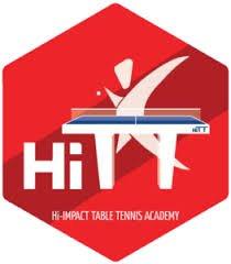 HITT Academy Malta