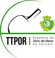 TTPOR